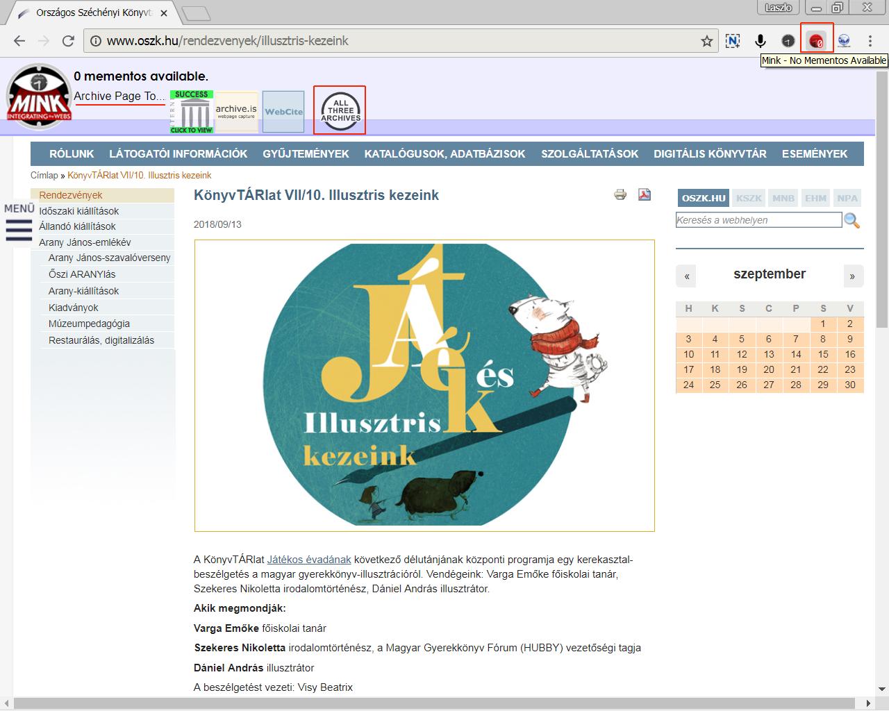 Hogyan használjuk a Shogi Club 24 oldalt? - A Magyar Sógiszövetség Hivatalos Honlapja